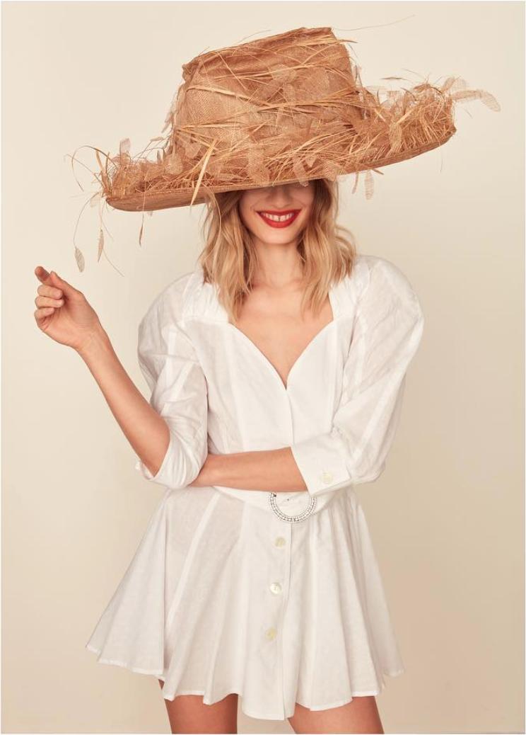 Harper's Bazaar Magazine / Natalia Siódmiak