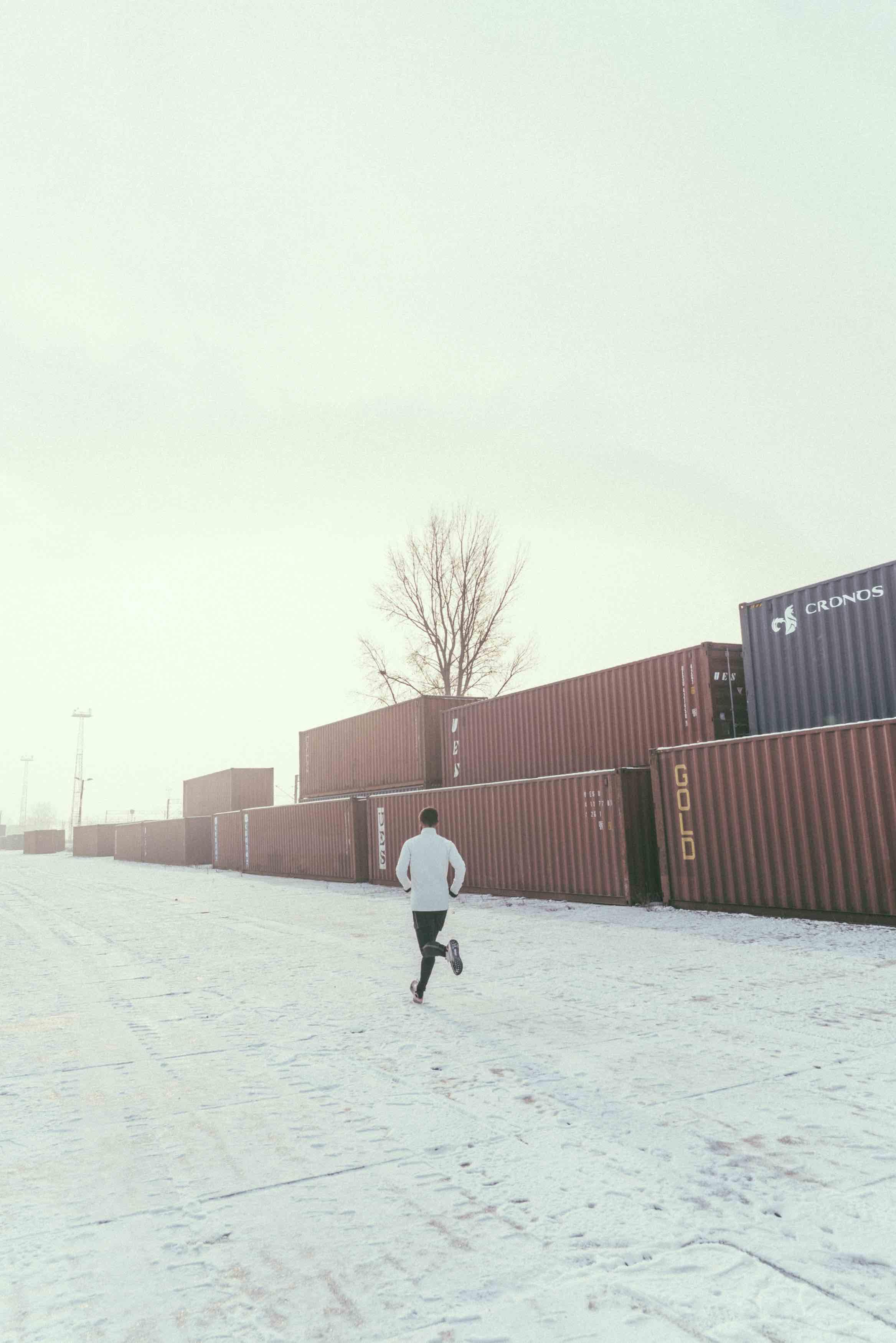 Noizz & Adidas