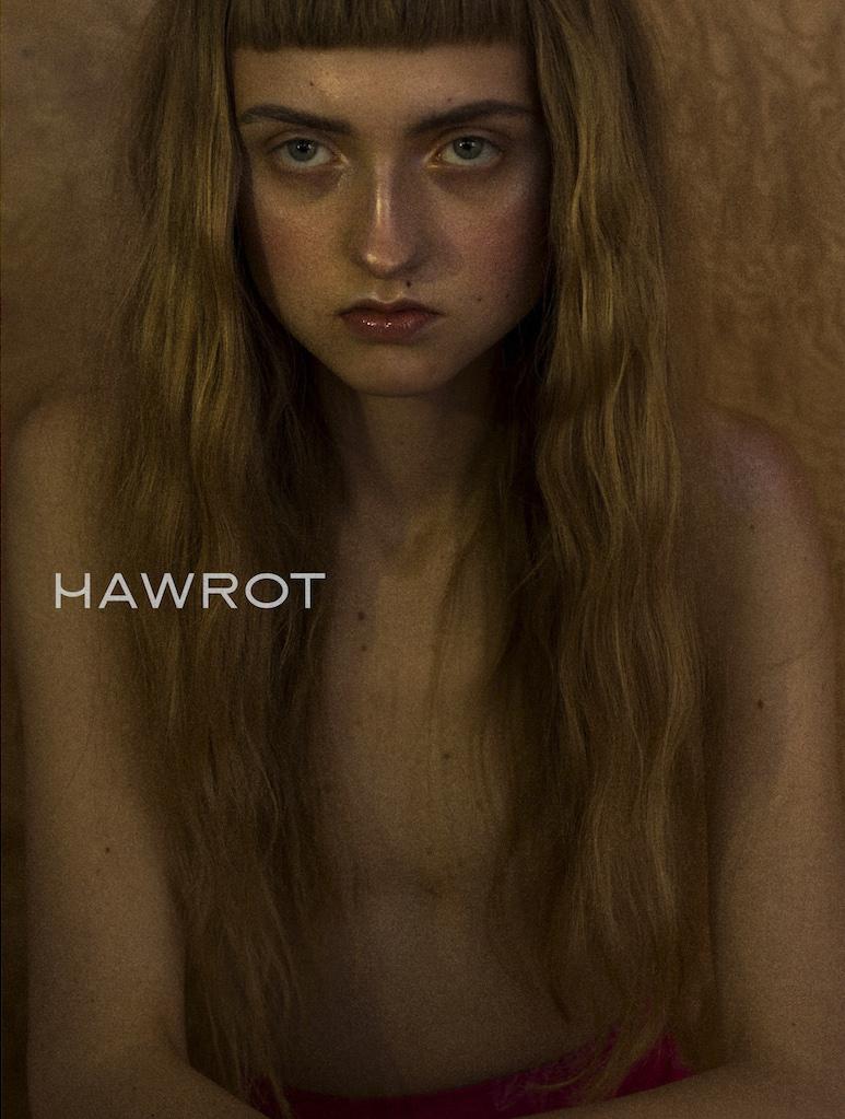 Hawrot Campaign