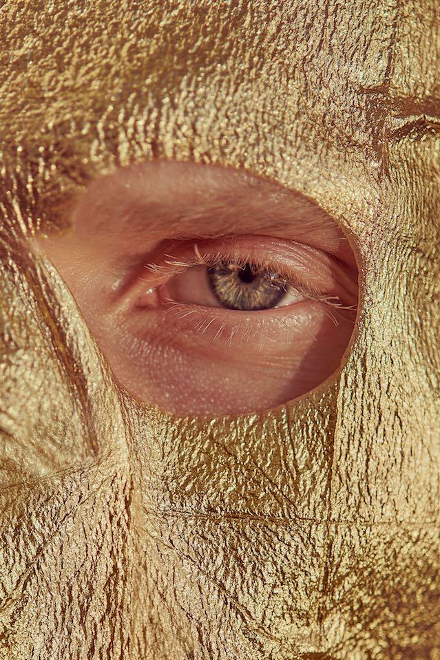 Neurosis Project / Marcin Smorawiński