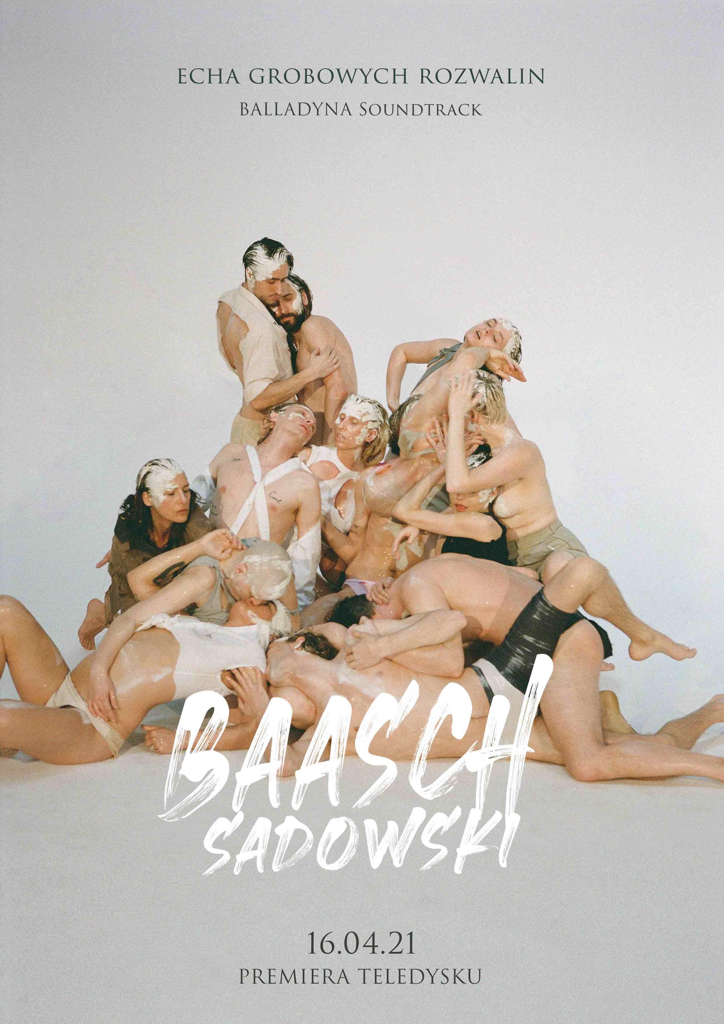 Baasch x Sadowski